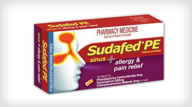 Pressure+Pain+Multi-Symptom